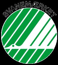 Hinkesten (ass. farver), 1 stk.
