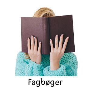 Fagbøger