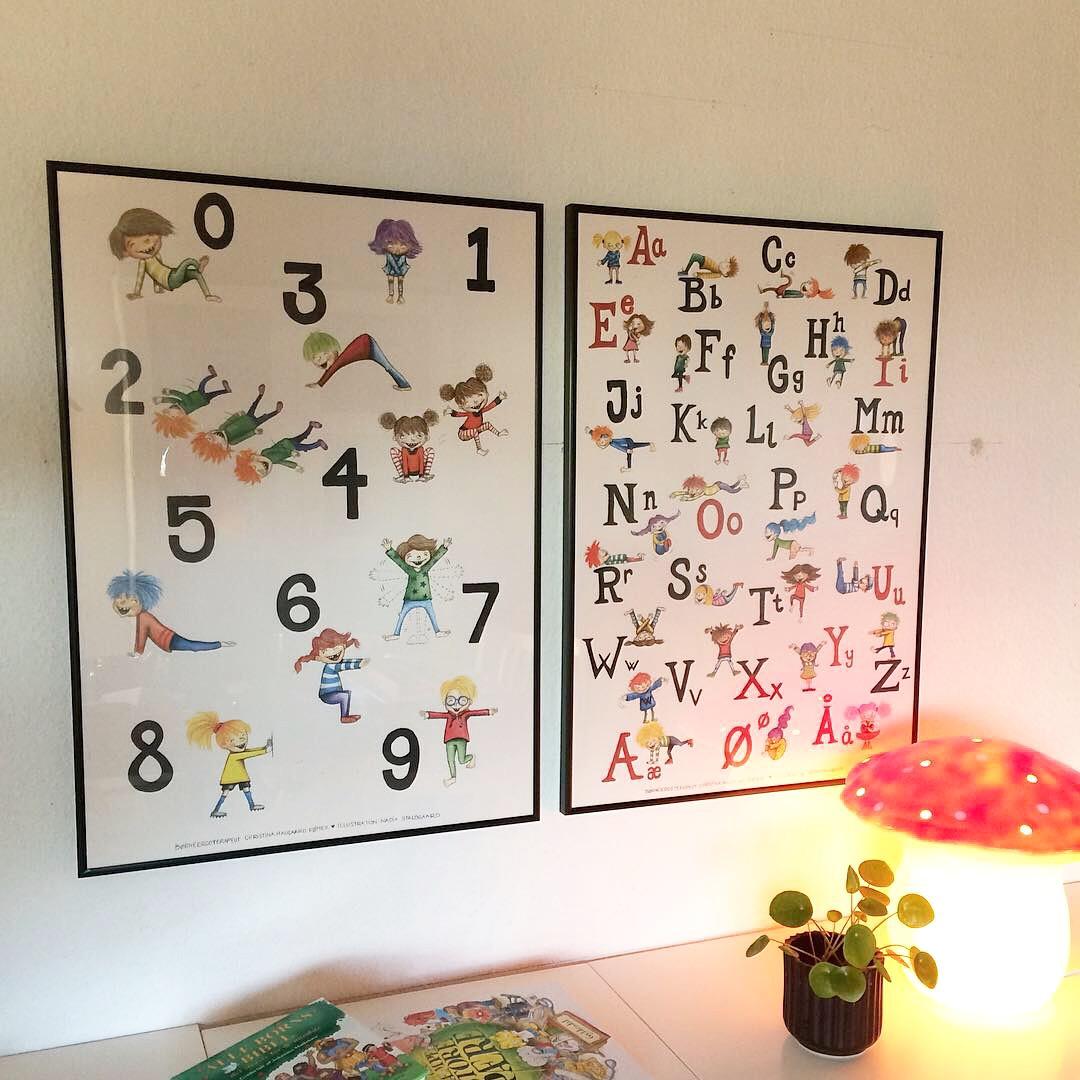 3a0a6a3af30 → Legetøj til børn på 8+ år ← Find det hos Legeakademiet
