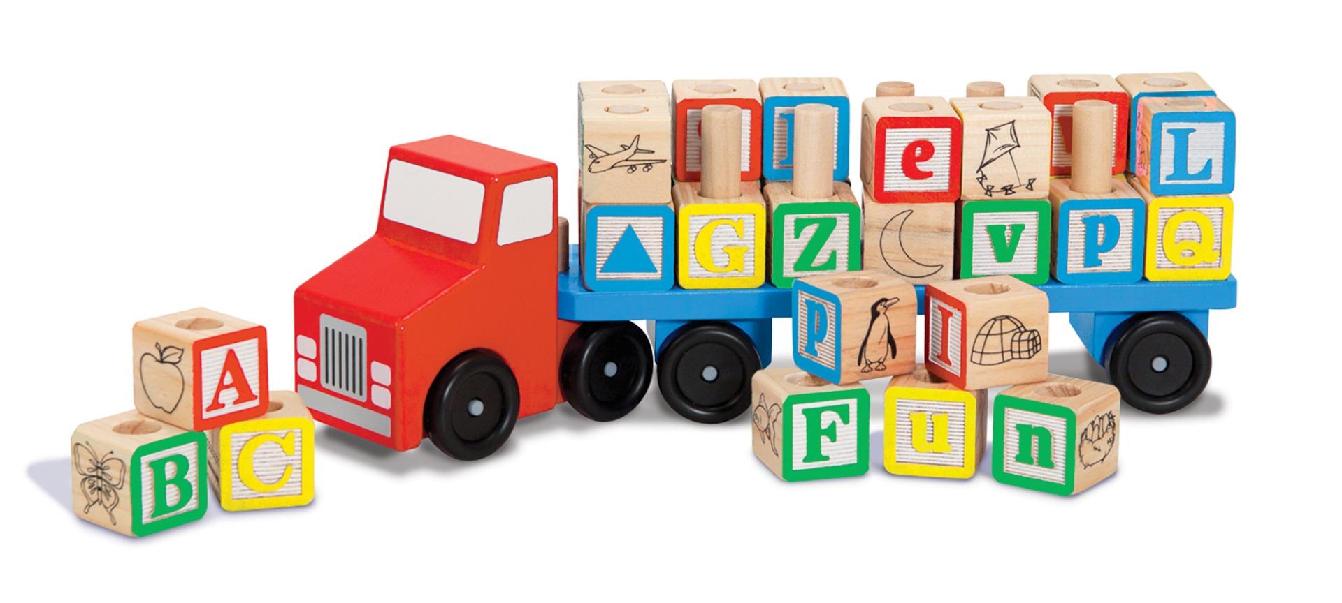 7764003ad18 → Legetøj til 2-4 årige børn - Find det hos Legeakademiet ←