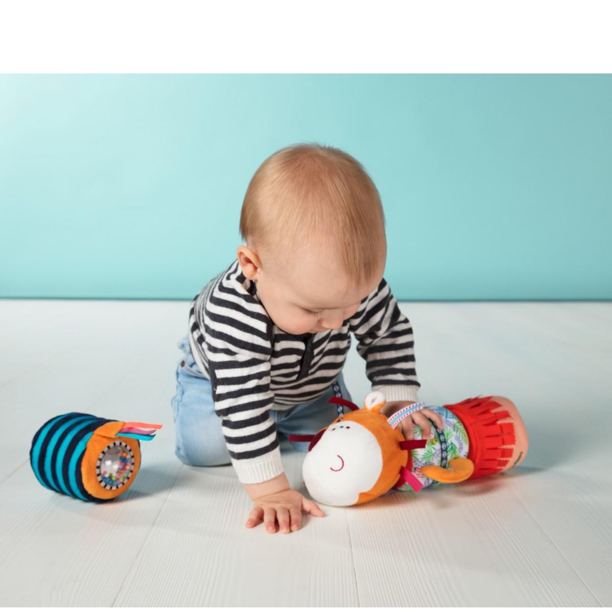 8ff21ab1054 → Legetøj 1-2 år ← Find masser af legetøj til 1-2 årige børn her
