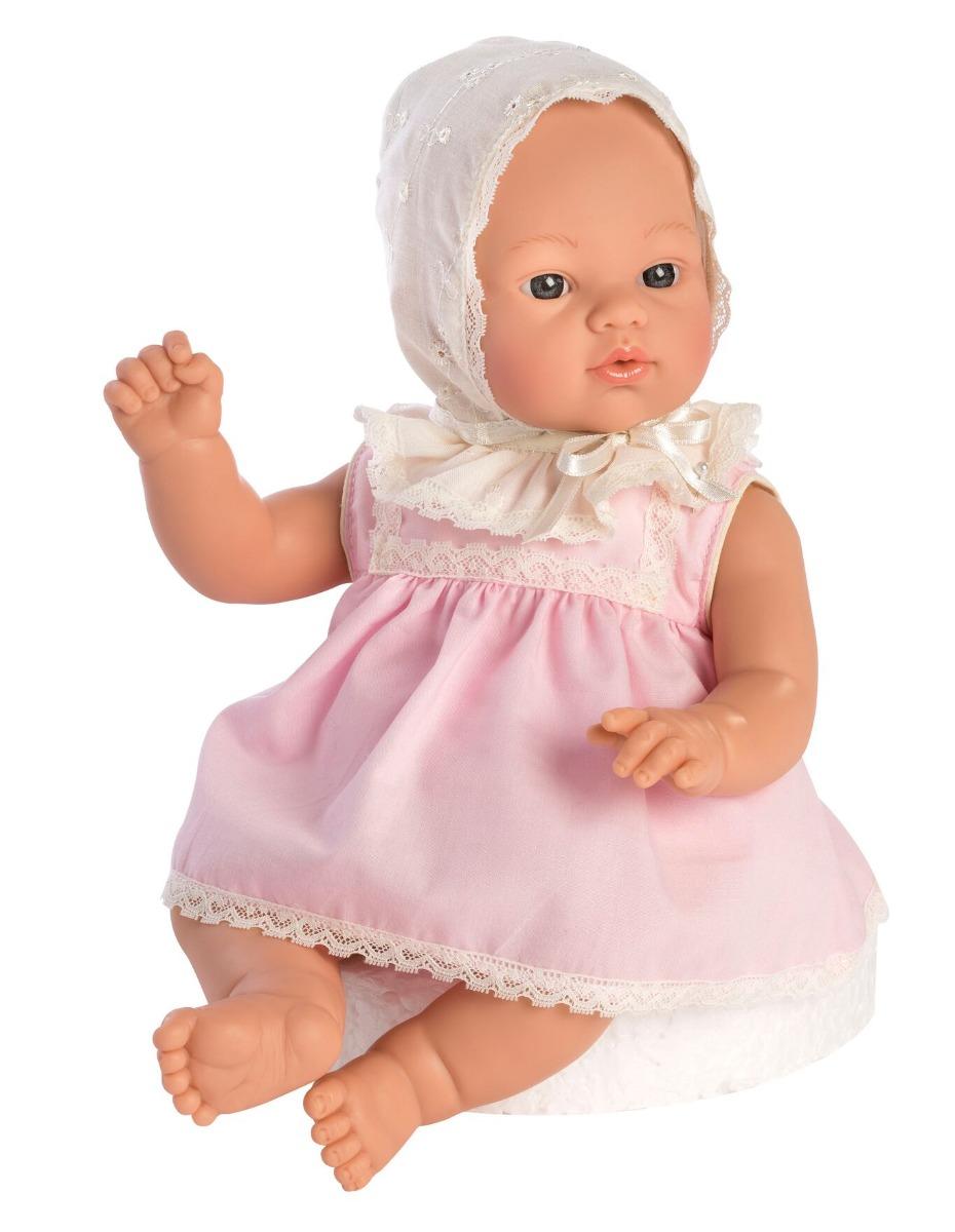 7c789222 Dukker til børn   Se vores udvalg af kludedukker og stofdukker