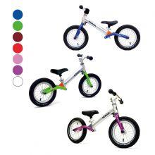 Løbecykel - Kokua LIKEaBIKE Jumper