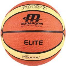 Basketball - Elite, str. 4