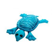 Vægtskildpadde 2-i-1 (1+1 kg.)