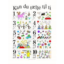 123 miniplakat