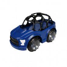 Aktivitetsbil - Ford Raptor, blå