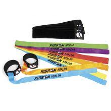 Aktivitetsspil - Ribbon Ninja