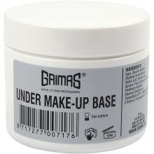 Ansigtsfarve - Underlagscreme, 75 ml.