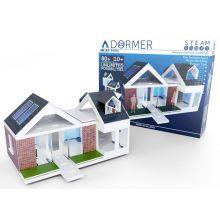 Arkitektsæt - Arckit Mini Dormer 2.0