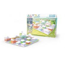 Arkitektsæt - ArckitPlay, Den lille arkitekt