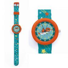 Armbåndsur - Superhelt