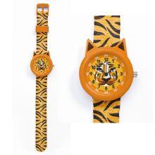 Armbåndsur - Tiger
