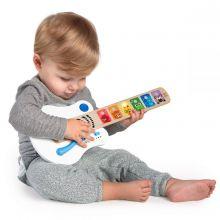 Baby Einstein - Magisk guitar
