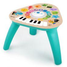 Baby Einstein - Magisk musikbord