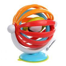 Baby Einstein - Spinner med sugekop