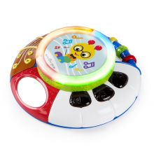 Baby Einstein - Udforsk instrumenterne