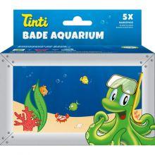 Badesjov - Aquarium