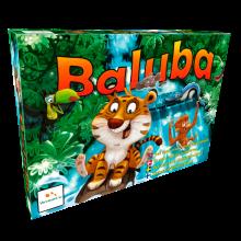 Baluba | Familiespil
