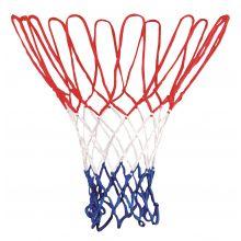 Basketball tilbehør - Net til basketkurv