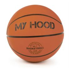 Basketball str. 7