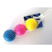Beachball sæt tilbehør - Ekstra bolde