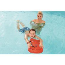 BEMA svømmebræt (30-60 kg.), 1 stk.