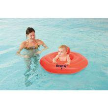 BEMA svømmesæde til baby (0-11 kg.)