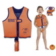 BEMA svømmevest (18-30 kg.)