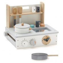 Legekøkken - Foldbart