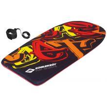 Bodyboard - Large