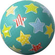 Bold med stjerner - 13 cm