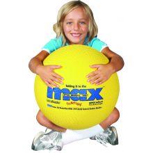 Bold - Kæmpe legebold, Ø 40 cm
