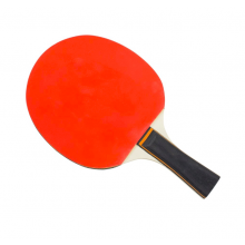 Bordtennisbat, 1 stk.