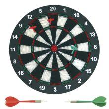 Dart - Soft dart, Ø 40 cm.