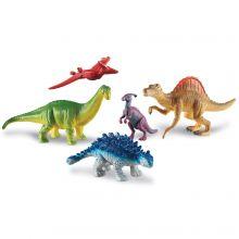 Dinosaurer - Sæt 2