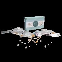 DIY smykkebox - Summerlove