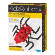 Robot-edderkop