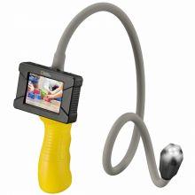 Endoskop kamera