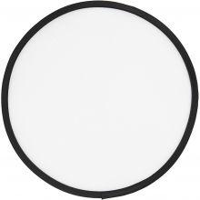 Farvelæg selv - Frisbee ( Ø 25 cm)