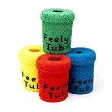 Feely Tubs, 4 stk.