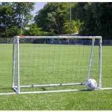 Fodboldmål Golazo 1 stk. - 153 x 100 cm.