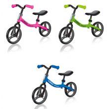 Løbecykel - Globber