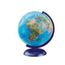 Globus 14 cm