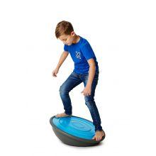 Balancebræt - Air Board - Gigant