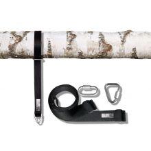 Gyngeophæng til træ - Simpel 50 cm