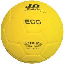 Håndbold - Miljøvenlig, Str. 1