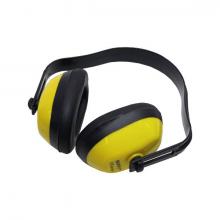 Høreværn OS Muffy
