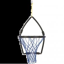 Basketballkurv - Hængende