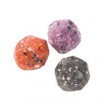 Hoppebold - 3 magiske sten